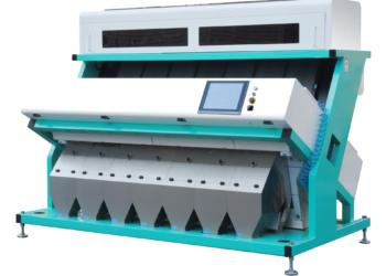 Separator optyczny- Argus Maszyny